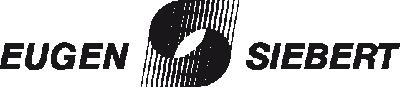 Stammbuch Siebert-Logo