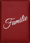 Preview: Stammbuch Familie